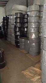 Φ20包塑金屬軟管雙扣不鏽鋼廠家