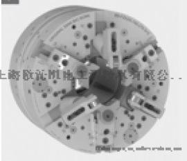 德国SMW AUTOBLOK手动气动液压卡盘33092917