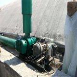 环保业专用污水处理罗茨风机
