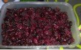 想知道蔓越莓干烘干系统是怎样干燥的吗