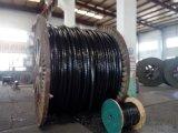 供应WDZ-VV 3*120+1*70齐鲁电缆