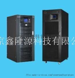 艾默生NX系列UPS电源(30~200kVA