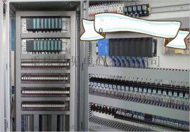 重庆铜梁PLC柜生产,自动化控制 水泵控制箱设计