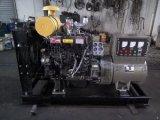 泰州周边出租30kw潍柴柴油发电机组