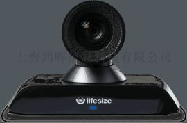 Lifesize Icon700视频会议终端icon700