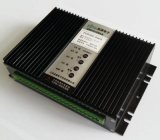 供应配网终端DTU/FTU蓄电池管理充电电源