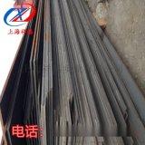 上海祥臻GH1015铁基合金板材 冷轧薄板 丝材