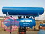 QZB浮筒式軸流泵廠家價格現貨