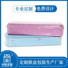 徐州工艺品铁盒定制-无锡马口铁礼品罐厂家-安徽尚唯金属