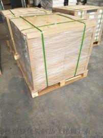深圳厂家定制生产PP合成纸  不干胶标签专用合成纸