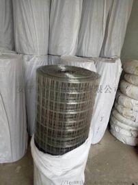 不锈钢电焊网现货供应