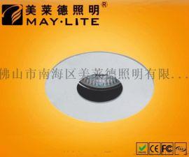 LED洗牆燈,壓鑄鋁合金洗牆燈JJL-330/330A