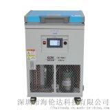 冷冻低温分离超低温冰箱曲屏分离超低温冰箱