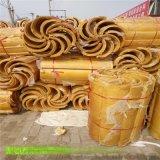 供應聚乙烯保溫管殼,聚氨酯瓦殼