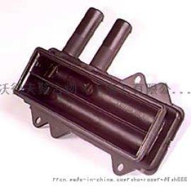韩国SK PPS环保材料 水泵化工泵环保材料