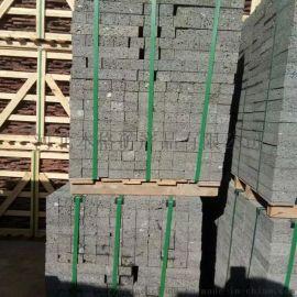 厂家供应火山石板 玄武岩板 红色黑色火山石板材
