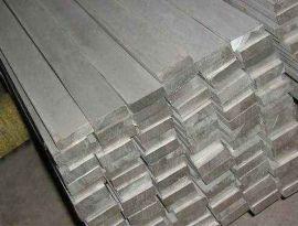 303不鏽鋼扁鋼扁條規格齊全支持非標定制廠價銷售