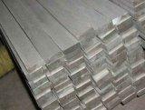 303不锈钢扁钢扁条规格齐全支持非标定制厂价销售