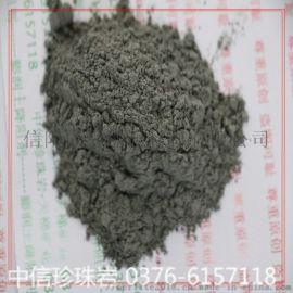 高效膨潤土降阻劑良好導電流通性能