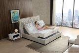 迪姬诺汉堡系列酒店床垫情趣床垫智能电动床垫