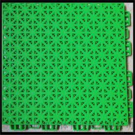 阜陽市籃球場 拼裝地板安徽拼裝地板廠家