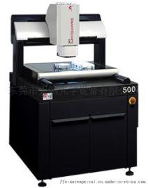 租售二手美国OGP影像仪大行程CNC 500