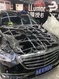 汽车贴膜后汽车内饰怎么保护