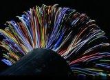 天联牌市话电缆HYA