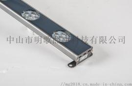 LED点光源像素灯楼体亮化轮廓亮化厂家直销