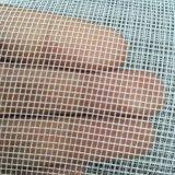 镀锌铁丝网、铅网抹墙网、建筑楼房专用铁丝网规格齐全