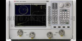 安捷伦N5221A网络分析仪维修