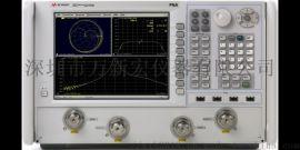 安捷倫N5221A網路分析儀維修