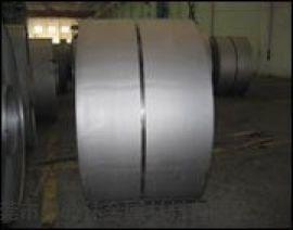 供应宝钢510L汽车大梁钢板、510L钢材性能