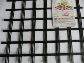 重庆土工格栅销售-土工材料厂家重庆高硕