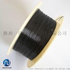 专业生产喷涂钼丝、真空炉钼丝、单晶炉钼丝1.0以上