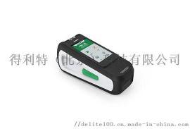 得利特A1390漆膜倾向指数测定仪