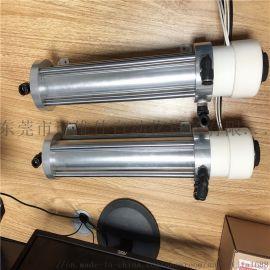空气加热器 空气加热系统 除湿加热器空气水分处理器