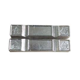 厂家直销138度锡铋合金 模具合金 珠宝首饰铸造