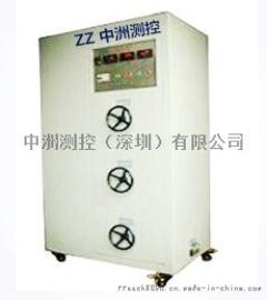白炽灯负载控制柜中洲测控厂家直销可定制