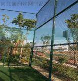 铁路防护栅栏钢丝网片 天等铁路防护栅栏钢丝网片厂商出售