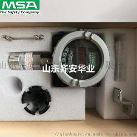 MAS声光报警DF-8500可燃气体探测器