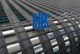 浩珂聚酯土工格柵雙向單向定制免費設計滌綸格柵洛陽