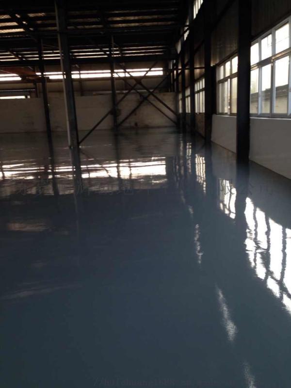 环氧树脂地坪漆,透明环氧树脂地坪漆