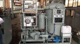 YWC-3防爆油水分离器 船用防爆油水分离器CCS