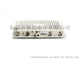 N6841A 射频传感器