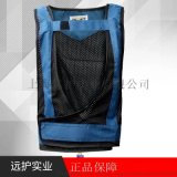 電焊工高溫製冷空調背心專用防暑降溫背心