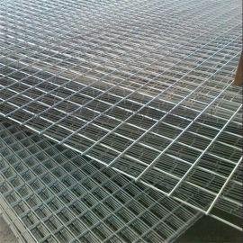 钢格板-格栅板-水道排沟渠盖板生产厂家