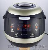 會銷瓦膽煲納米矽養生瓦膽煲2016會銷評點禮物多功能瓦膽養生鍋