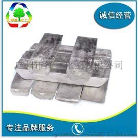 广州泽昌铝合金精炼剂