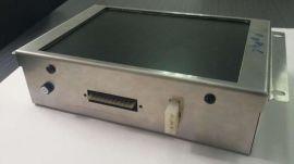 三菱MDT962B-1A数控机床 液晶显示器
